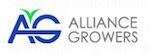Alliance Growers Adds Cannabis Business Development Professional