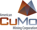 American CuMo Mining Announces Revised Pricing for Non-Brokered Private Placement