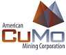 Fundamental Research Raises Fair Value Estimate for American CuMo Mining from $1.45 to $3.28 per share