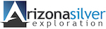 Arizona Silver Exploration Inc. Plans Q1 2018 Drilling to Commence in February at the Ramsey Silver Project La Paz County, Arizona