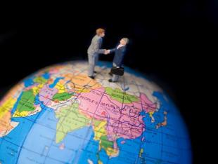 Asia-trade-deal