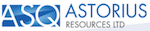 Astorius Resources
