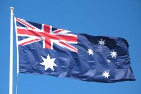 91 Percent of Australians in Favor of Legal Medical Marijuana