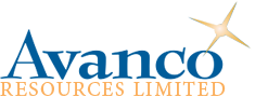 Avanco-Resources-Logo
