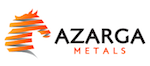 Azarga Metals Exercises Call Option to Acquire Remaining 40% of Unkur Copper-Silver Project and Bridge Loan