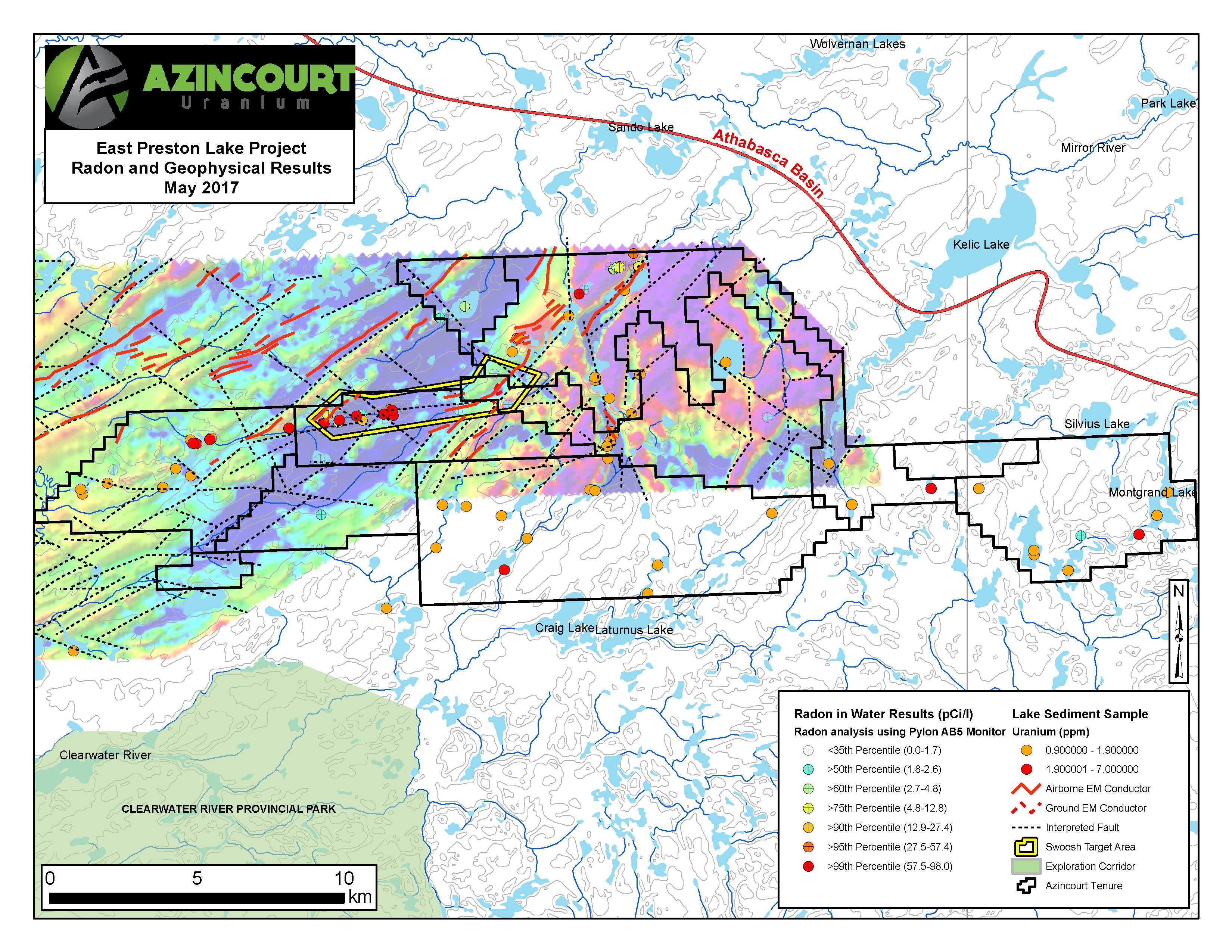 azincourt-energy-corp-map-2