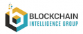 BIG Blockchain Intelligence Group Enters Into Agreement With Crypto Financial Services Provider Coinme, Inc. to Provide Cryptocurrency Transaction Risk-Scoring Via BitRank Verification Services(tm)