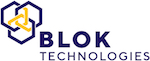 blok-technologies-small-logo