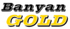 Banyan Gold