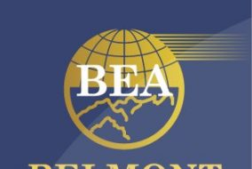 Belmont Updates: 2018-Q2, Nevada, Lithium/Brine Drill Program