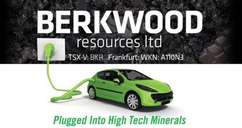 berkwood-new-logo