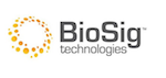 BioSig Technologies Adds Role of Chief Regulatory and Compliance Officer in Preparation for FDA Submission