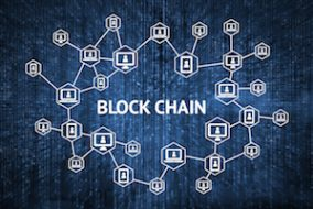 Blockchain Technology: An Introduction for Investors