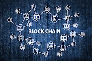 blockchain-innspired-shutterstock
