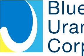 Blue Sky Uranium Announces Appointment of VP Exploration and Development and Corporate Secretary