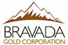 Bravada-Gold