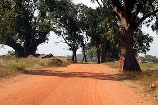 Burkina Faso Seeking Partner to Develop Largest Manganese Resource