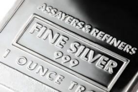 Silver Mining in Yukon