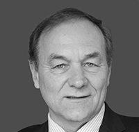 dynaCERT CEO Jim Payne