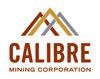 Calibre Mining