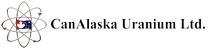 CanAlaska Uranium