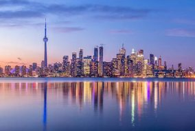 The CanTech Investment Conference is Coming to Toronto!