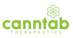 Canntab Therapeutics Signs Joint Venture Agreement with Queensland Bauxite Subsidiary