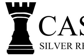 Castle Silver Resources Arranges Financing for $1 Million