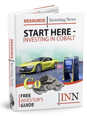 cobalt-start-here-3d-400