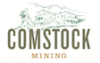 Comstock Announces Proposed $500,000 Private Placement of Units