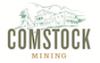 Comstock-Mining-thumbnail