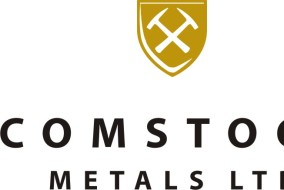 Comstock Reports Positive Metallurgical Test Results for its Preview Project, Saskatchewan