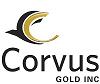 Corvus_Logo_sm