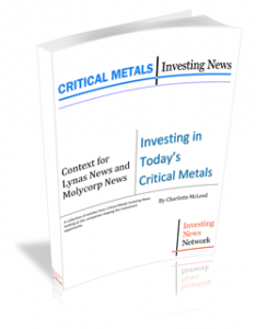 Critical-Metals-Investing-Primer-Cover