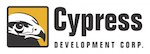 Cypress Drills 107 meters of 1134 ppm Lithium, Expands Mineralized Zone in Clayton Valley, Nevada