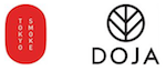 DOJA Cannabis and Tokyo Smoke announce merger and strategic investment from Aphria Inc.