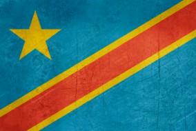 Amnesty International Cobalt Report Highlights Supply Chain Issues
