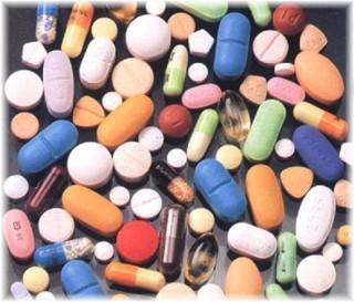 investing in pharmaceutical stocks