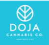 DOJA Culture Cafe: Opening a New Door to Cannabis