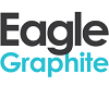 Queen's University and Eagle Graphite Announce Grant to Test Multi-Layered Graphene in Plastic Composites
