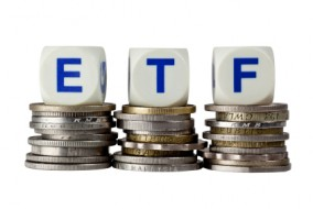 5 Top Holdings in the Global X Uranium ETF