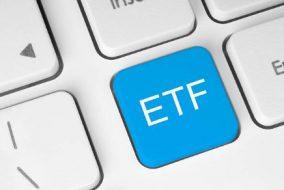 Investing in Blockchain ETFs
