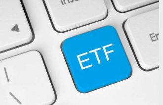 Investing in Blockchain ETFs
