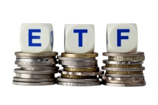 Gold ETF Veteran Says New Funds Fix Key Problems