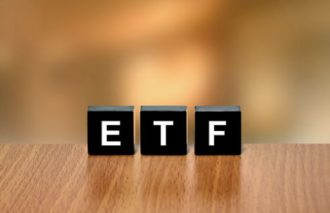 5 Top Performing Life Science ETFs
