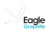 Eagle Graphite Provides Corporate Update