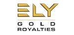 Ely Gold Royalties