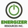 Energizer Resources