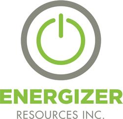 Energizer_logo250