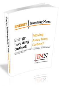 Energy Outlook 2016 small